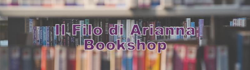 Casa editrice Il Filo di Arianna - Bookshop