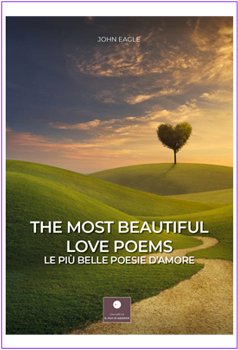 The most beautiful Love poems