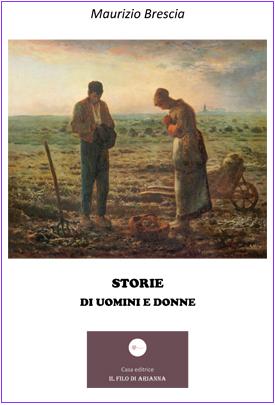 Storie di uomini e di donne