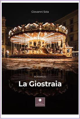 La Giostraia