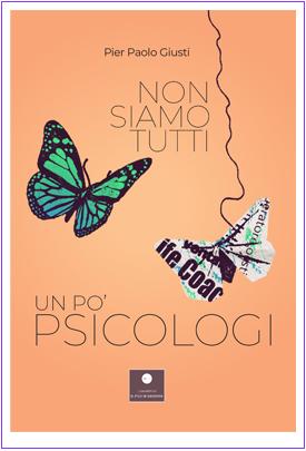 Non siamo tutti un po' psicologi