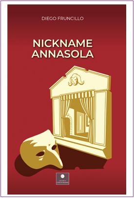 Nickname Annasola