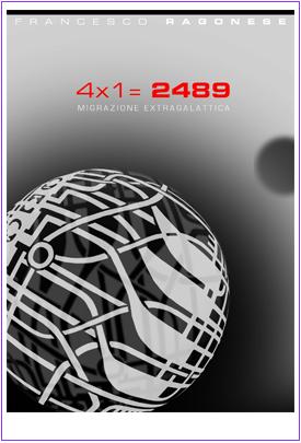 4X1 = Migrazione Extragalattica