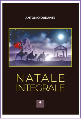 Natale Integrale